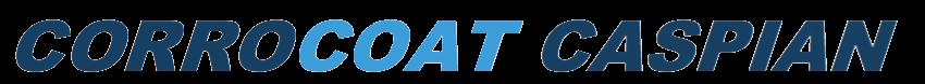 cc-logo - big