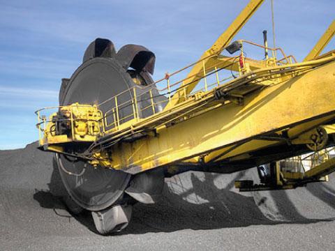 miningSector2